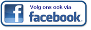 Volg Toernooiklapper.nl en like ons op Facebook!