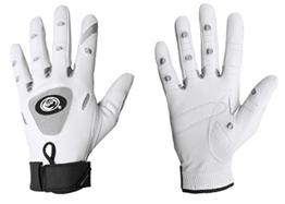 Bionic Tennis Gloves dames
