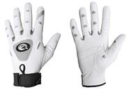 Bionic Tennis Gloves dames