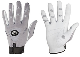 Bionic Tennis Gloves heren